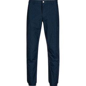 Columbia West End Warm Pantalons Homme, collegiate navy